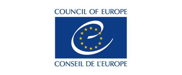 Youth Department of the Council of Europe